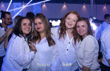 Photo 282 / 357 - White Party - Samedi 31 août 2019
